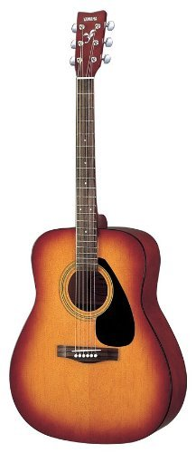 yamaha-f310t-pbs-guitare-folk-acoustique-sunburst