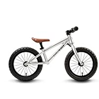 Early Rider Bici pedagogica alluminio Road Runner 14'' (Pedagogiche) / Balance bike aluminium Road Runner (Balance Runner)