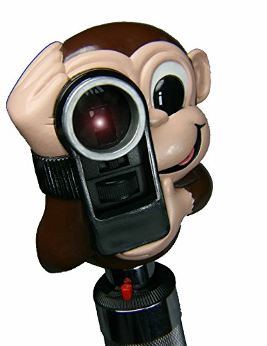 exambuddies-oftalmoscopio-accesorio-para-welch-allyn-ophthalmoscopes-monte-el-mono-accesorio-para-we