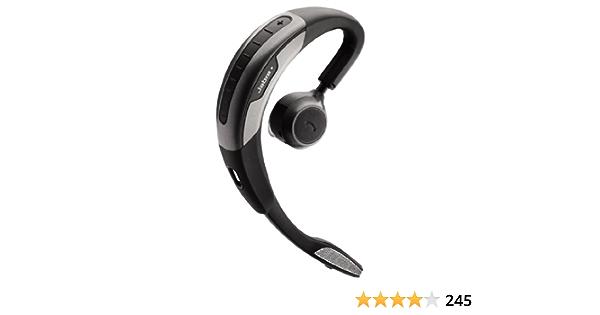 Jabra 00016136 Motion Bluetooth Headset Elektronik