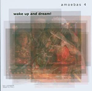 amoebas 4