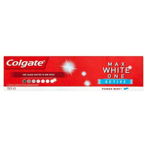 colgate-max-white-one-aktive-75ml-mit-turbo-whitening-booster-fur-strahlend-weisse-zahne