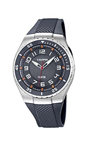 Calypso watches K6063/1