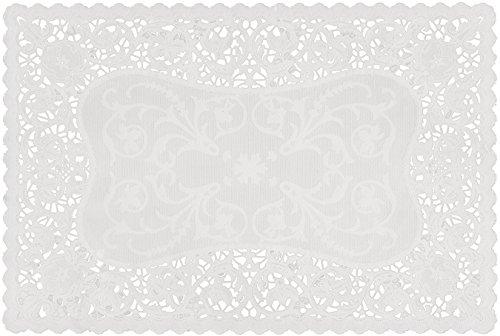 carta-di-pizzo-francese-centrini-975-x145-bianco-16-pkg