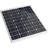 لوح طاقة شمسية احادي التبلور بقدرة 60 وات