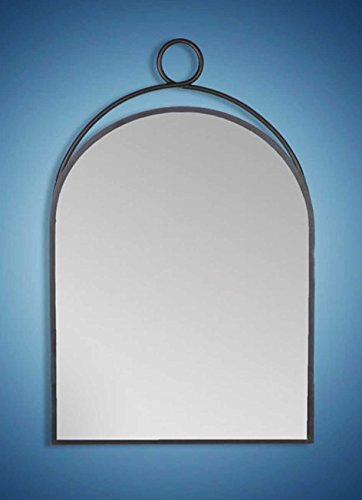 Espejos-de-Forja-Modelo-ELENA-II-de-70x102cms