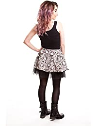 4810a69391 Amazon.co.uk  Cupcake Cult - Skirts   Women  Clothing