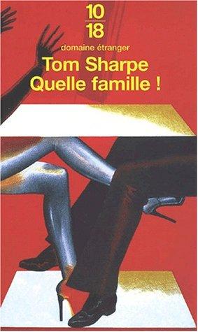 """<a href=""""/node/18569"""">Quelle famille !</a>"""