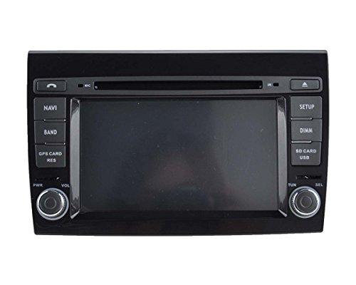 jasco-178-cm-hd-touchscreen-schrecken-60-in-dash-2-din-car-stereo-radio-fm-transmitter-multimedia-cd