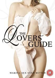 Lovers' Guide - Original Lover's Guide [DVD]