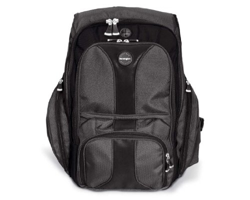 kensington-contour-backpack-laptop-case