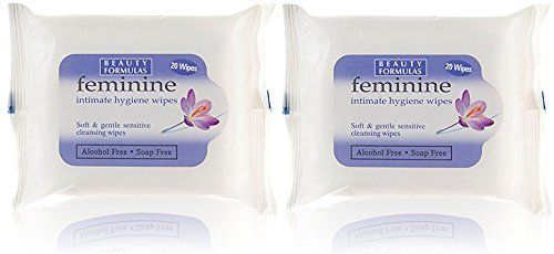 feminine-intimate-hygiene-soft-gentle-soap-free-wipes-two-pack