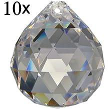 Suchergebnis auf f r glaskristalle zum aufh ngen for Fensterscheibe bestellen