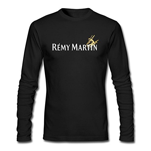 hommes-remy-martin-long-sleeve-t-shirt-x-large