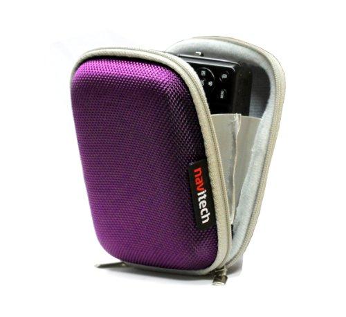 navitech-violet-resistant-a-leau-dure-housse-de-protection-en-pour-les-baladeurs-mp3-audio-numerique