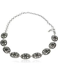 646f4f2b2a1a6e Suchergebnis auf Amazon.de für: Metall-Gürtel - Damen: Bekleidung