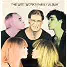 The Watt Works Family Album