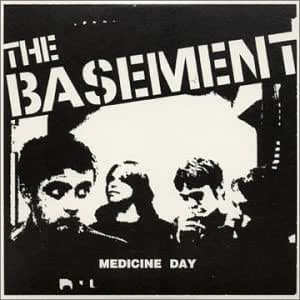 Medicine Day