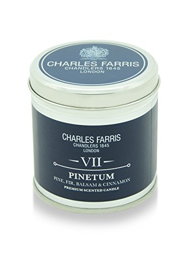 ".""Charles"