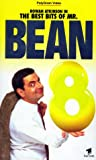 Mr. Bean - The Best Bits of Mr. Bean [VHS]