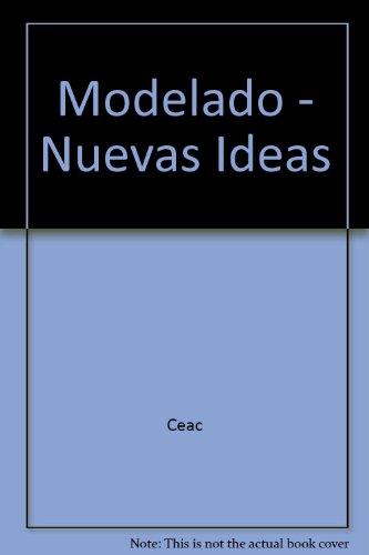 Modelado - Nuevas Ideas por Ceac