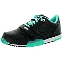 air trainer homme