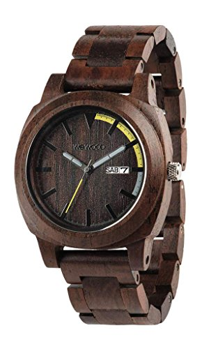 WeWood Montre Homme WW25004
