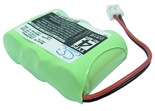 techgicoo-600mah-216wh-replacement-battery-for-magnavox-clt264pc