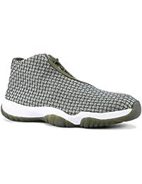 d867a219707 Amazon.es  Jordan  Zapatos y complementos