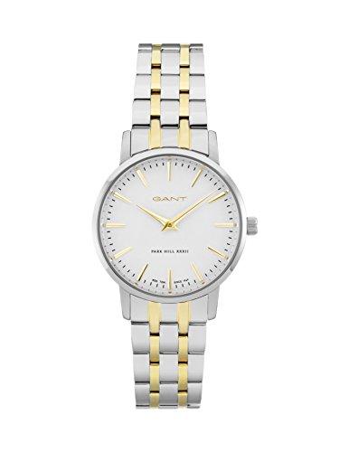 Gant Men's Watch W11404