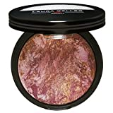 Laura Geller Laura Geller Blush & Bright...