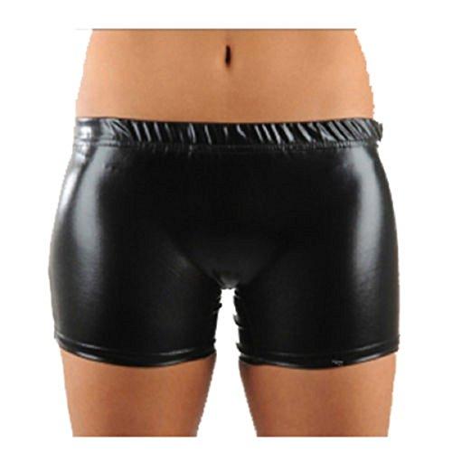 Other - Short - Femme Noir
