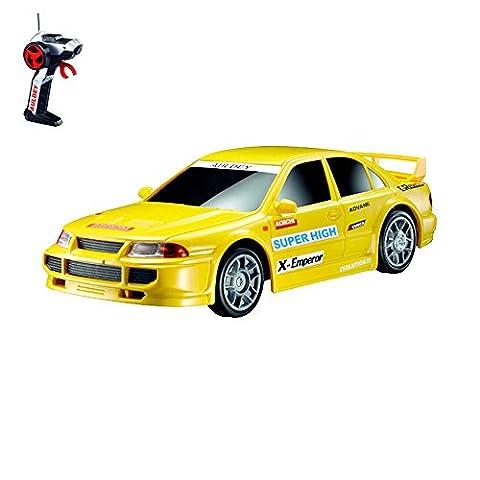 RC Drift Car, RC Ferngesteuertes Fahrzeug, Auto, Modellbau, Neu, OVP