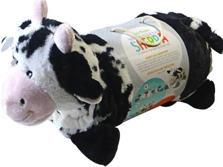 little-miracles-baby-blanket-plush-cow-snuggle-me-sherpa-by-snuggle-me-sherpa