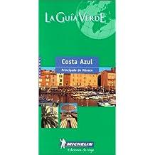 Costa Azul, N°4320 (en espagnol)