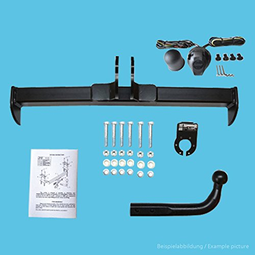 chrysler-pacifica-2003-2007-towing-hitch-rigid