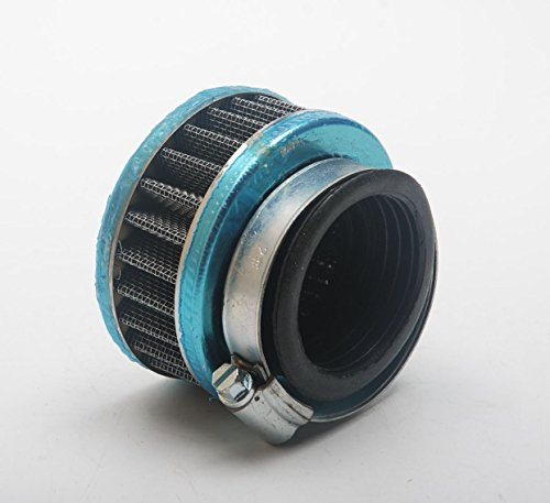Beehive Filter 44mm High Flow Air Filter For Go Kart Dirt Bike Pocket Bike ATV Moped - Go-kart Air Filter