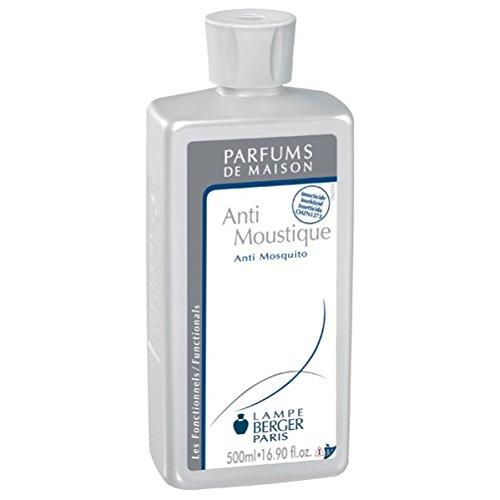 lampe-berger-anti-moustique-500ml-115068
