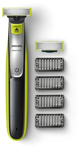 philips-oneblade-trimmen-stylen-rasieren-4-trimmeraufsatze-1-ersatzklinge-qp2530-30