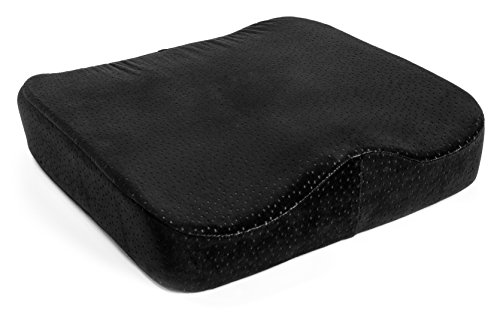 memory-foam-seat-cushion-luxury-office-chair-pad-with-a-buckle-to-prevent-sliding-by-aeris-machine-w