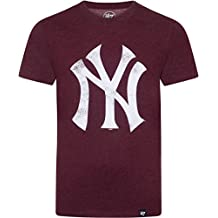 Amazon.es  new york yankees camiseta 7fce5886f11