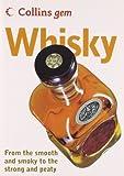 Collins Gem – Whisky