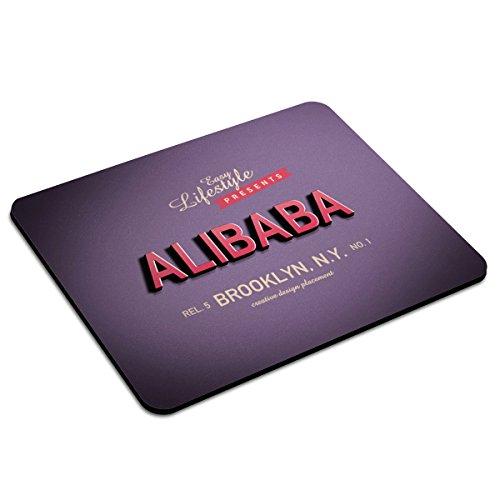 mousepad-mit-namen-alibaba-personalisiert-motiv-retro-2-namensmousepad-personalisiertes-mauspad-gami