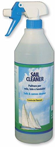 italia-marine-pulitore-per-vele-tele-e-tendalini-1-bottiglia-spray