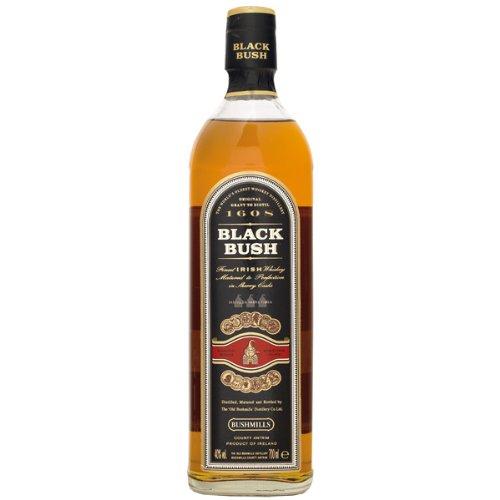 black-bush-irish-whiskey-uk-duty-stamped-70cl-pack-of-6