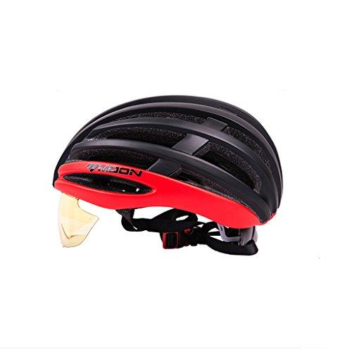 skc-ciclismo-casco-integrale-da-strada-casco-mtb-occhiali-unisex-rimovibili-attrezzature-in-biciclet