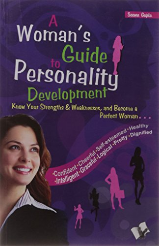 A-Womans-Guide-to-Personality-Development