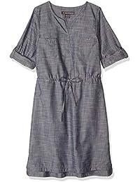 4cf8ce3858c Suchergebnis auf Amazon.de für  Chambray Kleid  Bekleidung