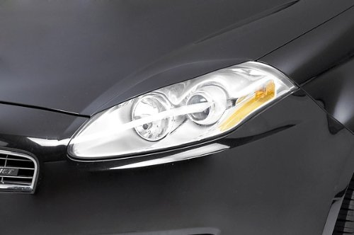 csr-automotive-csr-sb083-headlight-eyelids