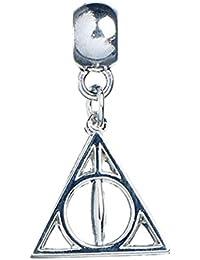 Officiel Harry Potter Reliques Slider Charm